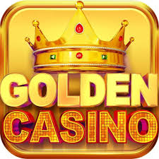 Golden Games Slots