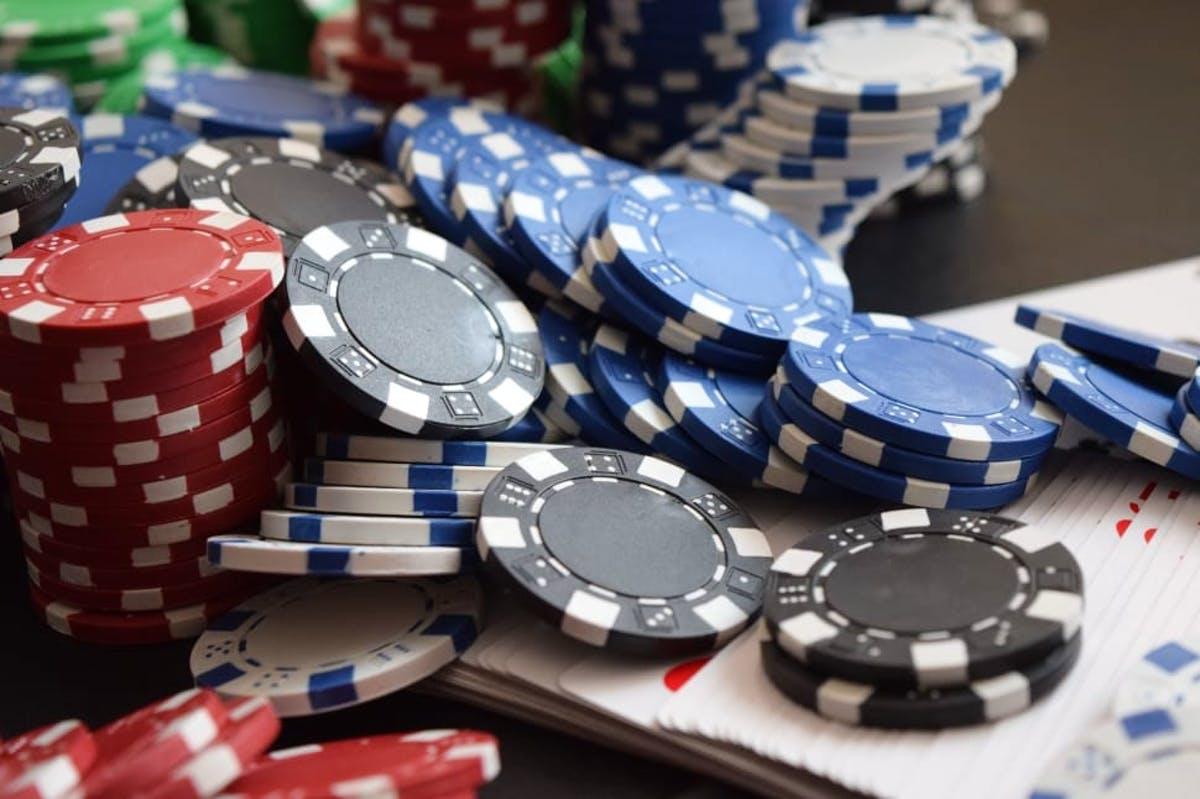 Kasino Online Slot VIP