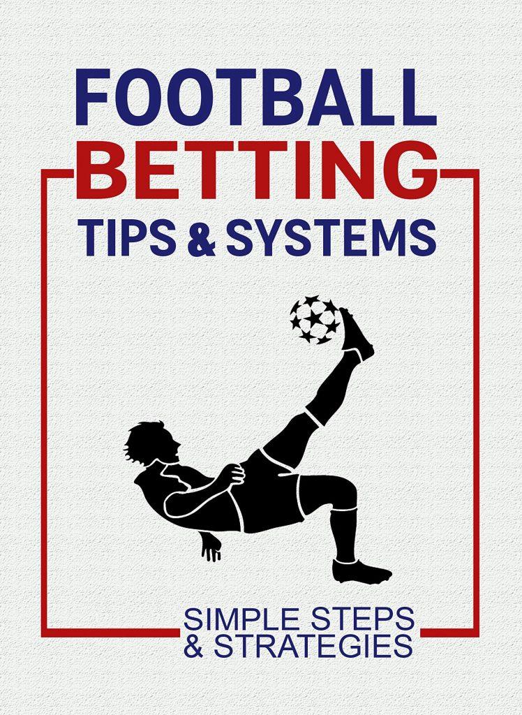 Powerful Strategies Football Betting