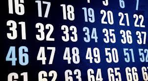 Ketahui Sejarah Bingo