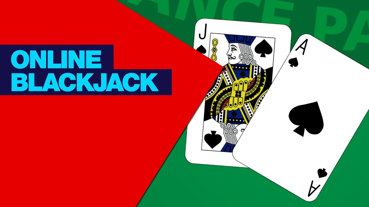 5 Basic Blackjack Strategy