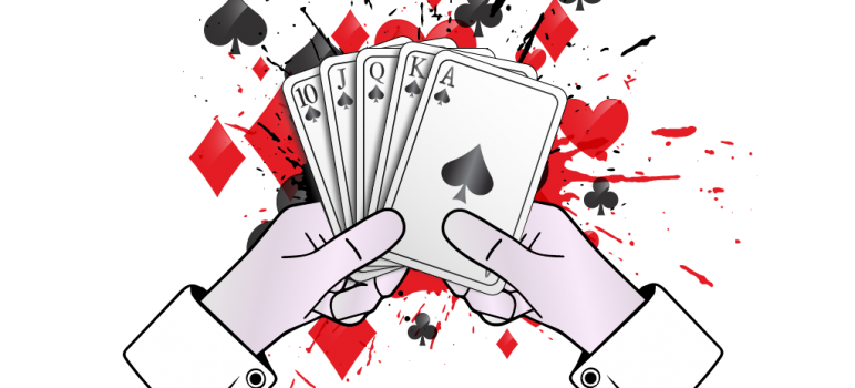 Awesome Super Poker Tricks