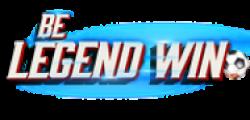 cropped-blw_logo-2.png